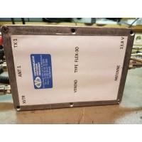 Flex VenEnd-30 Linear HF versterker