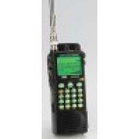 AOR AR-8200 MKIII