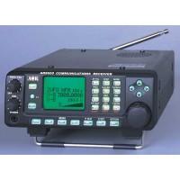AOR AR-8600 MKII