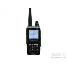 AOR AR-DV10 Digital Receiver