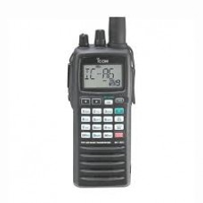 ICOM IC-A6 EURO