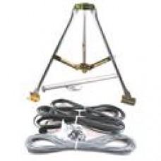 Butternut Roof Mounting Kits RMK-II