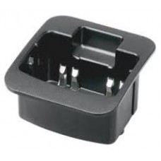 BC-119N charger cup voor M87/88/F51V/F61V