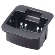 BC-119N charger cup voor A6E/A24E and F3G/F31G-series