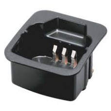 BC-119N charger cup voor F15/F34/F3022/F3032S/F3162