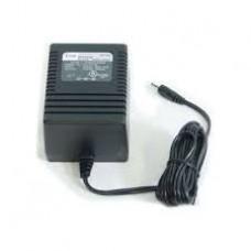 AC adapter voor R1500-serie
