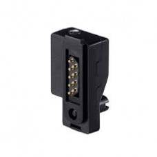 14-pin plug adapter (14-pin multi-connector to 6pin connector) voor F3262 series