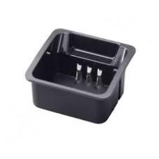 BC-197 charger cup (voor reparatie) voor BP-232N/BP-232H