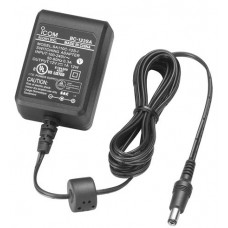 AC adapter (12V/1A) voor BC-119N/BC-162