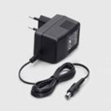AC adapter voor BC-173