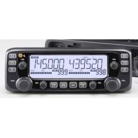 ICOM ID-2730