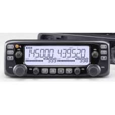 ICOM Ic-2730
