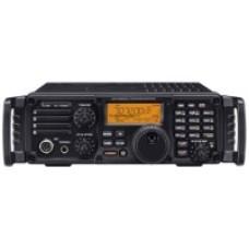 Icom IC-7200 HAM HF Tranceiver, 1.8-29.7 50-52 MHz, 100Wwith HM-36, OPC-1457