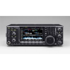 Icom IC-7600 HF Transceiver