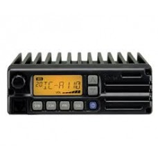 Airband Mobile Tranceiver 118-136.975 MHz CS: 25/8,333kHz w/VFOwith HM-161, OPC1091