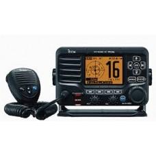 Marine AIS Transponder with display Class B, 2W, Ch 87B - Ch 88B, needs MXG-5000 GPSwith OPC-2059, OPC-2014