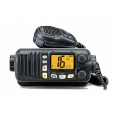 Icom IC-m401 euro marifoon met 3mnd Garantie
