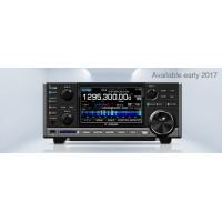 IC-R8600  leverbaar rond de Zomer van 2017!!!!!! prijs onder voorbehoud!!!