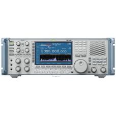 Icom IC-R9500 eerst even bellen!!!!!!  (komt binnen) 6 mnd Garantie. is als NIEUW