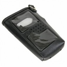 Carrying case voor E92D
