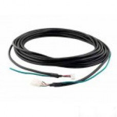 4-conductor shilded cable voor M802 / AT-140 #36
