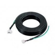 4-conductor shilded cable (10m) voor F7000