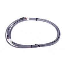 4-conductor shilded cable (5m) voor F7000