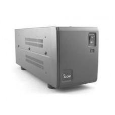 PS-126  DC power supply voor 7600