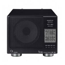 Icom SP-34 speaker voor de Icom IC-7851