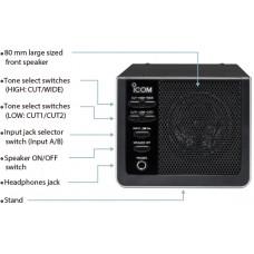 Icom SP-41 external Speaker