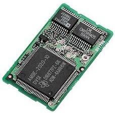 Digital unit voor E91