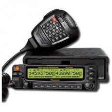 Wouxun KG-UV920P twin bander mobile , incl doos etc 3 mnd Garantie
