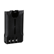 KNB-65L  Li-Ion Battery - 1520 mAh