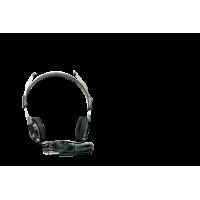 HS-6 Headset