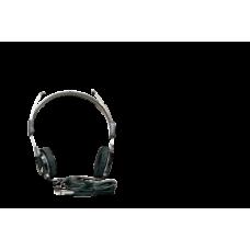 HS-6 hoofdtelefoon