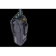 KLH-125