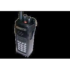 KLH-136