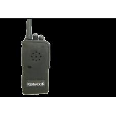 KLH-174NC