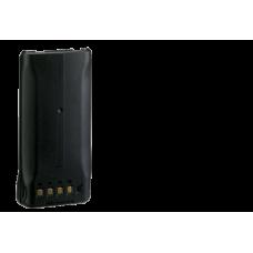 KNB-33L