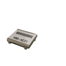 KWD-AE21