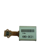KWD-DE21