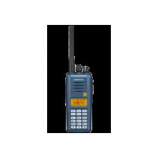 Kenwood NX-230EXE Atex portofoon