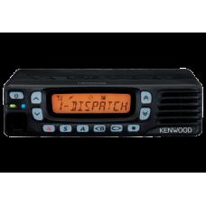 Kenwood NX-820E
