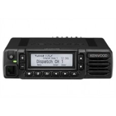 Kenwood NX-3720E VHF Mobilfoon
