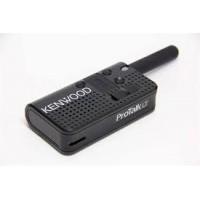 Kenwood PKT-23E Mini Protalk