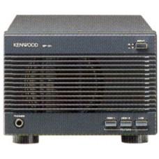 Kenwood SP-31. lichte gebruikerssporen