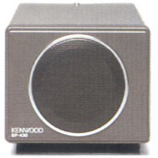 Kenwood SP-430 speaker