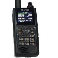 TH-D74E 144/430 MHz DUALBANDER