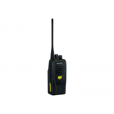 Kenwood TK-2260/3260EXE2 Atex portofoon