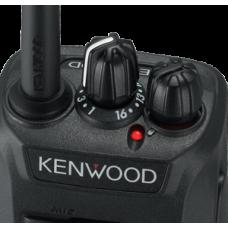 Kenwood TK-3401DE